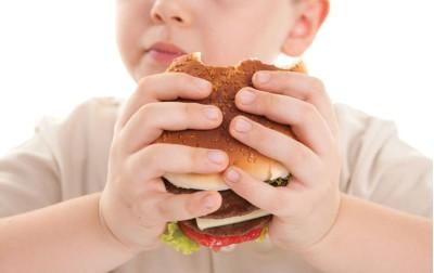 article child obesityph