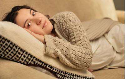 Η ψυχολογία μου τους 9 μήνες της εγκυμοσύνης