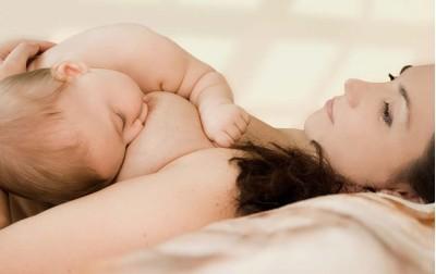 Η θέση & η στάση του πατέρα στην επιτυχία του μητρικού θηλασμού