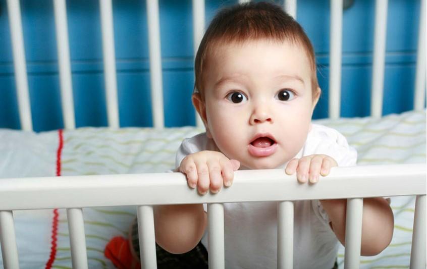 Τα απαραίτητα του μωρού σας
