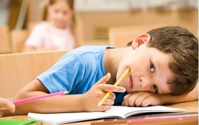 preschooler-boy-at-the-classroom