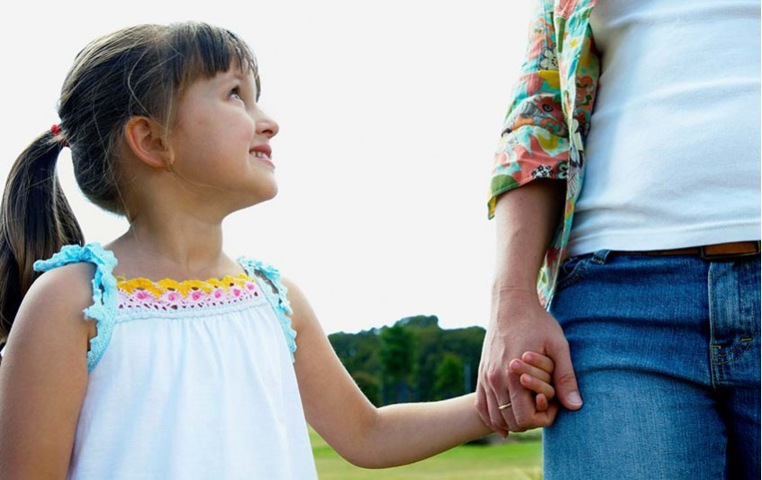Παιδιά με ειδικές δεξιότητες