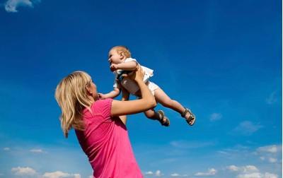Γνωστική και ψυχοκοινωνική ανάπτυξη του παιδιού από 0-12 μηνών