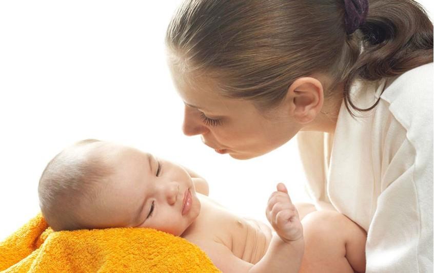 Υπνική άπνοια στα παιδιά - Γιατί επιβάλλεται επαγρύπνηση