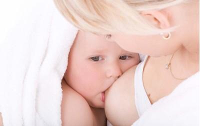 Συχνές ερωτήσεις για το μητρικό θηλασμό