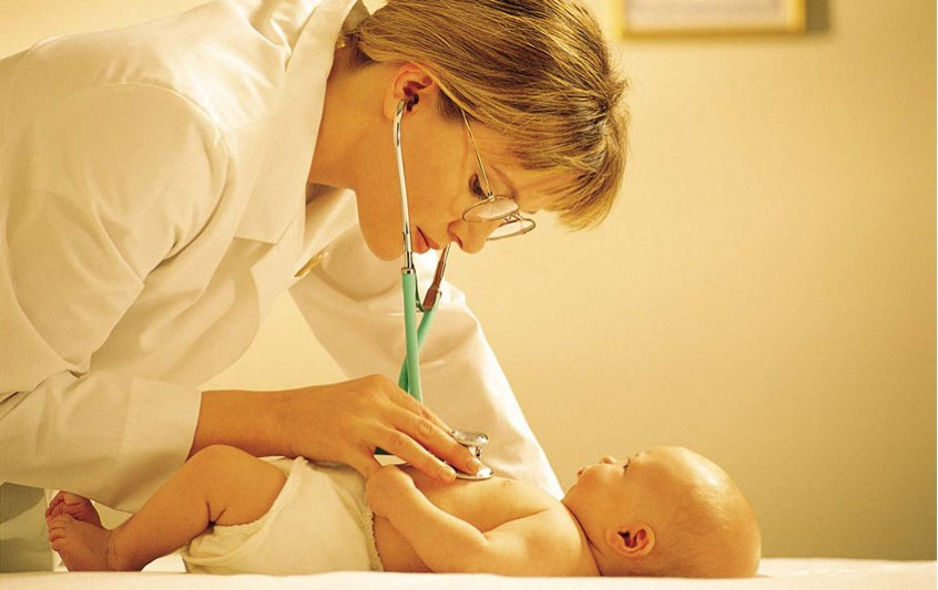 baby-doctor-stethoscope