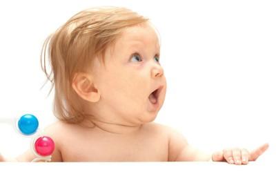 Κάκωση στο κεφάλι - Οδηγίες για τους γονείς
