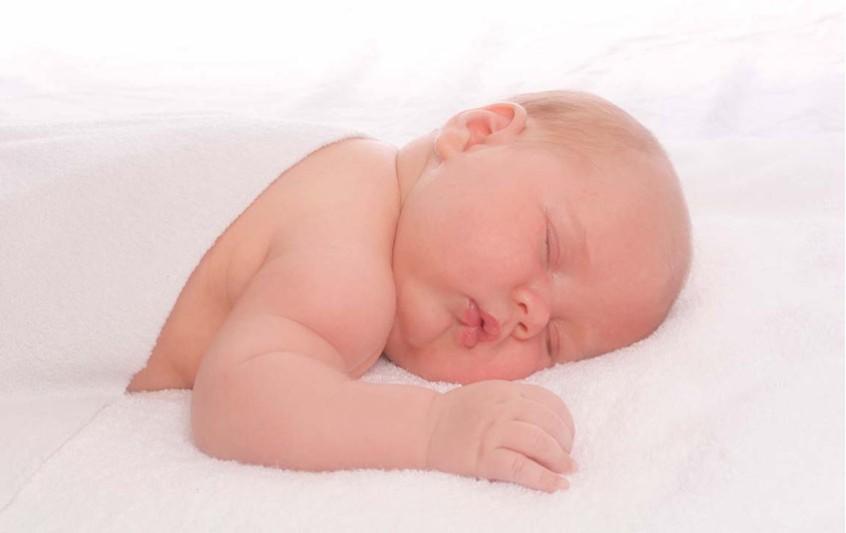Ασφάλεια στον ύπνο του. Συμβουλές για ήσυχο ύπνο.