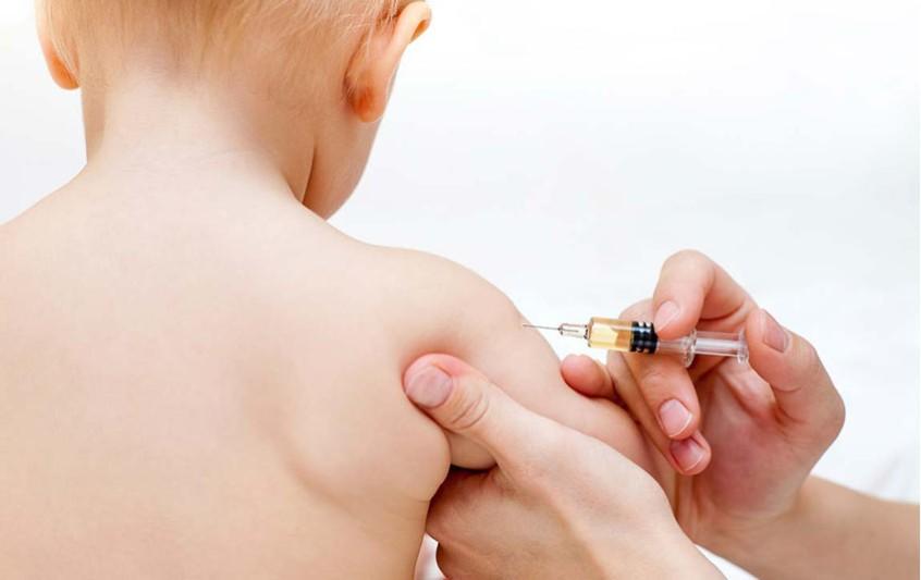 Εμβόλι: H ευθύνη της σωστής εφαρμογής τους