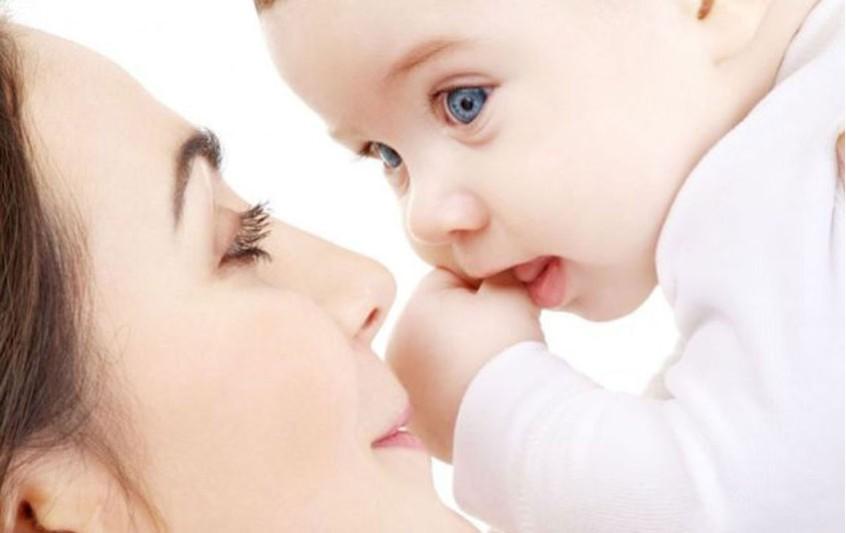 Πάρτε τα μέτρα σας κατά της ωτίτιδας