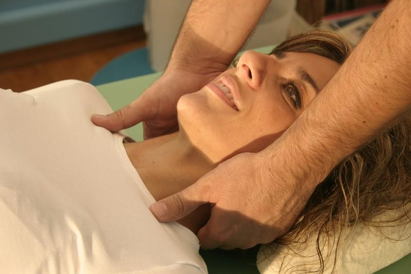 Bowtech: Η ολιστική θεραπεία στην υπηρεσία της μέλλουσας μητέρας