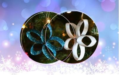 Χριστουγεννιάτικο αστέρι