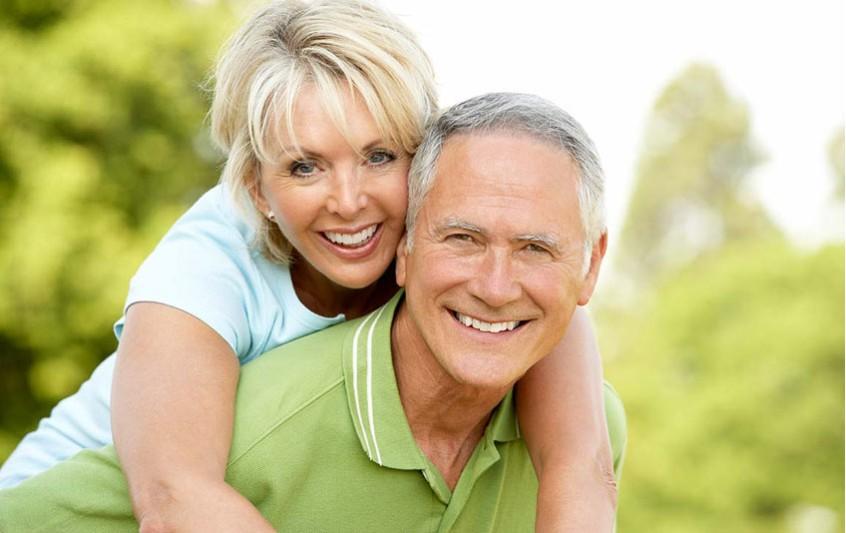 Θεραπεία Ορμονικής Υποκατάστασης και οι πιθανοί κίνδυνοί της