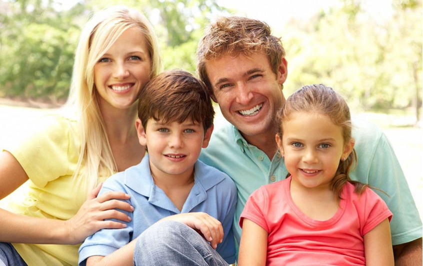 family-happy-portrait