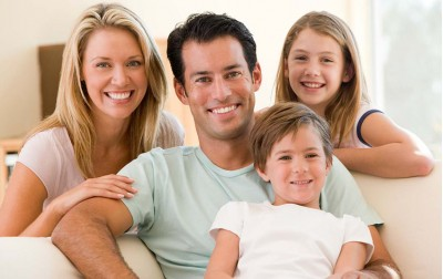 Οικογενειακός προϋπολογισμός