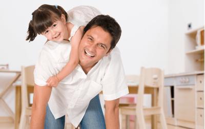 Ημέρα του Πατέρα - Γιατί γιορτάζουμε αυτήν την ημέρα άραγε;