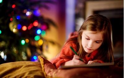 Κατεβάστε Χριστουγεννιάτικες Κάρτες!