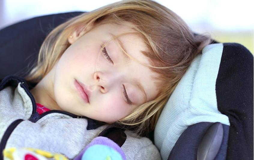 Ημικρανία ή πονοκέφαλος στα παιδιά