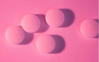 Ναρκωτικές ουσίες και εγκυμοσύνη. Οι βλαβερές συνέπειες των ναρκωτικών στην έγκυο.