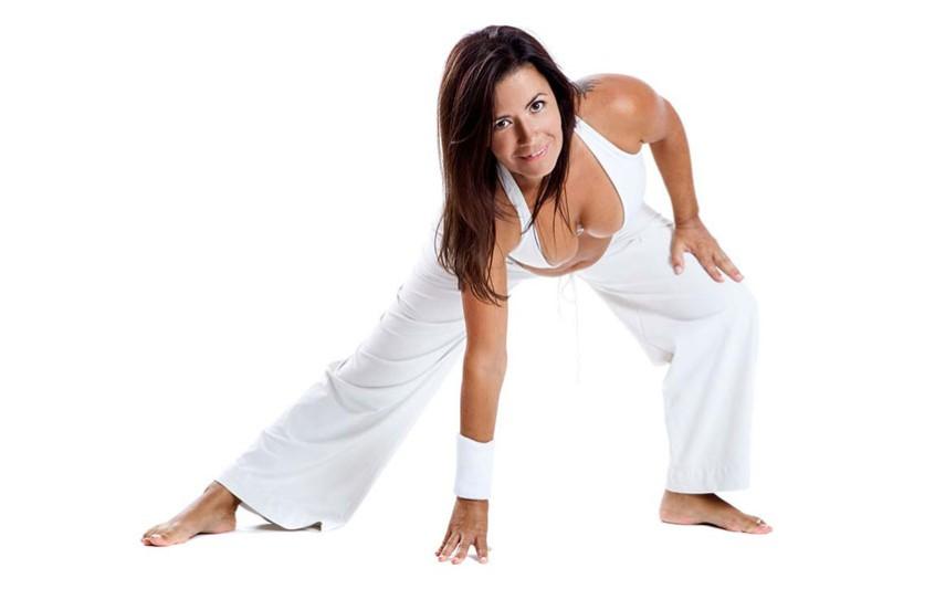 Τι είδους σωματική άσκηση πρέπει να αποφεύγω κατά τη διάρκεια της εγκυμοσύνης;