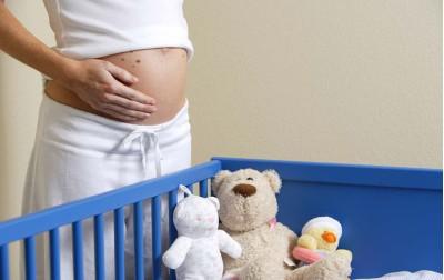Αλλαγές που προκαλεί η εγκυμοσύνη στα μαλλιά και στο δέρμα