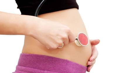 Υπέρταση στην κύηση. Επιπλοκές κατά την διάρκεια τηε εγκυμοσύνης.