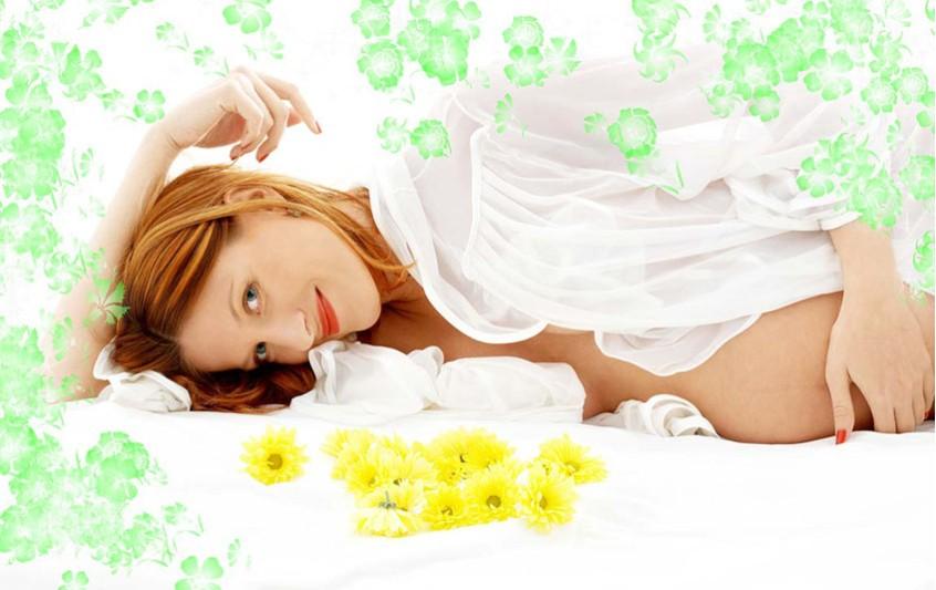 Πότε γίνεται καισαρική τομή; Προϋποθέσεις εγκύου για καισαρική τομή.