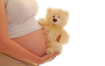 Ομάδες αίματος / Rhesus αρνητικό στην εγκυμοσύνη