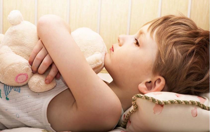 Παιδικός εκφοβισμός: Τα θύματα του bullying, οι θύτες και η οικογένεια