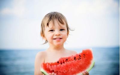 Αλλαγή Συμπεριφοράς: η νεότερη προσέγγιση στη λύση της παιδικής παχυσαρκίας