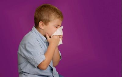 Συχνά κρυολογήματα για τα παιδιά. Θεραπεία και πρόληψη.