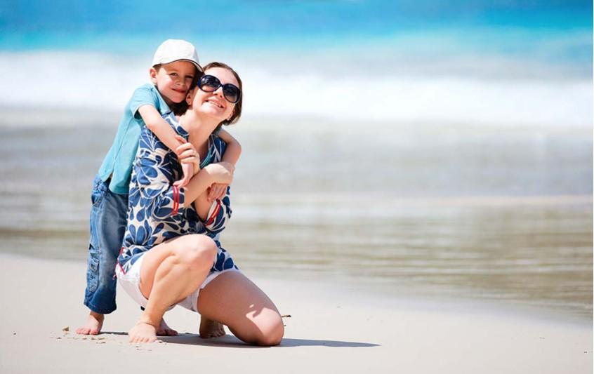 Μελάνωμα - Η πρόληψη και η έγκαιρη διάγνωση σώζουν ζωές