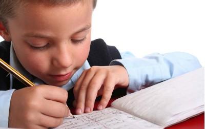 Υπερκινητικό παιδί. Συμβουλές για τους γονείς