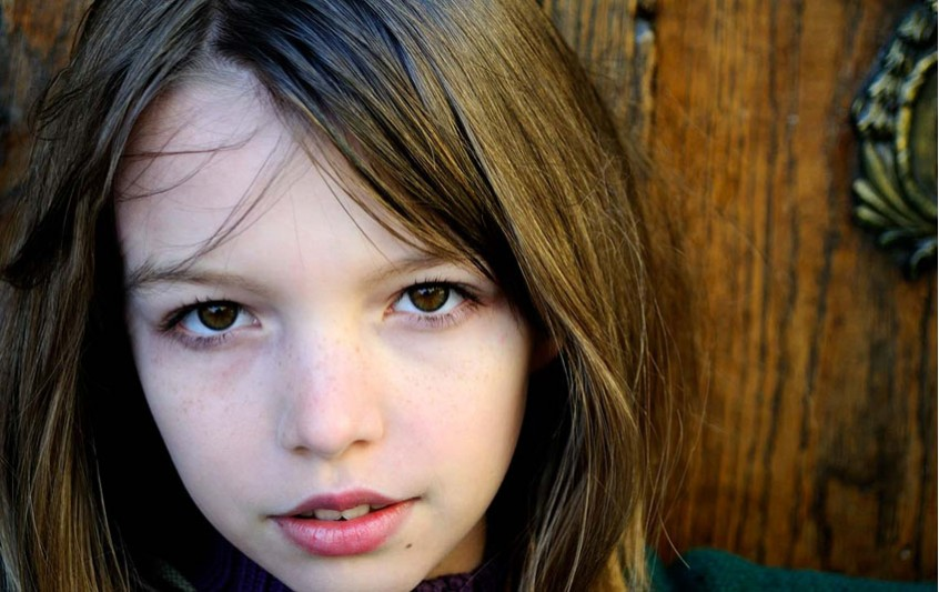 Πως να μιλήσετε σε ένα παιδί για το διαζύγιο