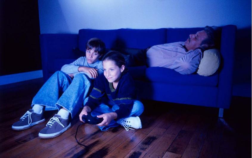 Κατάθλιψη σε παιδιά και εφήβους: Αιτίες εμφάνισης και συμπτώματα