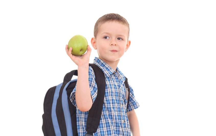 Σκολίωση στην παιδική ηλικία. Τι πρέπει να γνωρίζουν οι γονείς για τις σχολικές τσάντες
