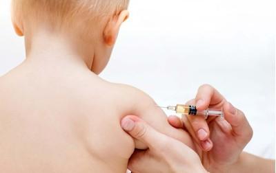 Συμβουλή για τα εμβόλια!