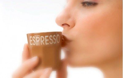 Καφεΐνη και εγκυμοσύνη. Πώς επηρεάζει την έγκυο.