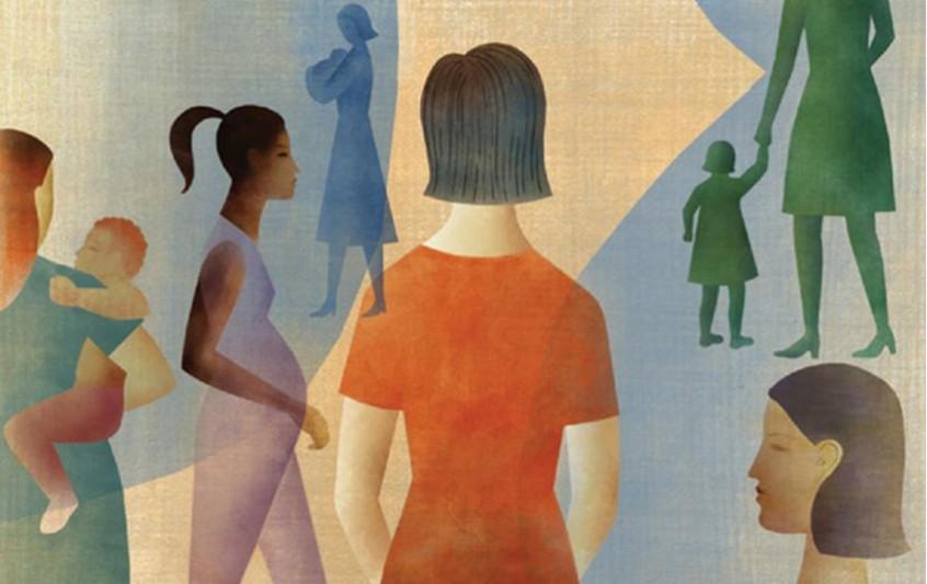 Η ψυχολογική διαχείριση της υπογονιμότητας – Τι δεν πρέπει να πούμε σε υπογόνιμα ζευγάρια