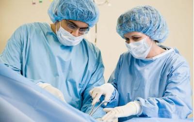 Συλλογή και επεξεργασία σπέρματος