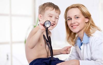 Συνήθεις Ωτο-Ρινο-Λαρυγγολογικές παθήσεις των παιδιών