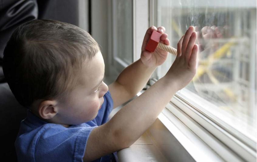 Απώλεια γονέα – Πως το εξηγούμε στα παιδιά