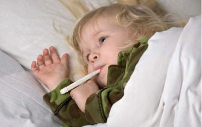 Νόσος Kawasaki - Ένας «εξωτικός» εχθρός των παιδιών