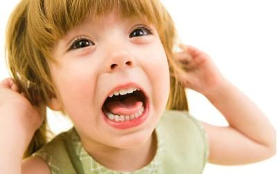 Ψείρες στα παιδιά και πως αντιμετωπίζονται