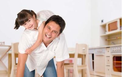 Διαζύγιο: Πώς το βιώνουν τα παιδιά;