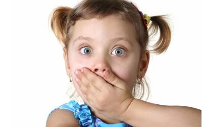 Τι είναι το tantrum και τρόποι αντιμετώπισης