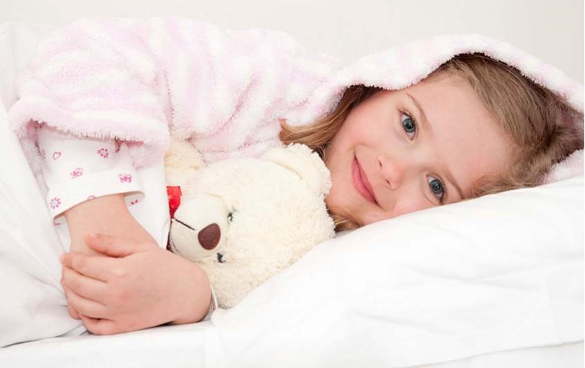 Ο ύπνος του μωρού. Το πρόγραμμα ύπνου του μωρού σας.