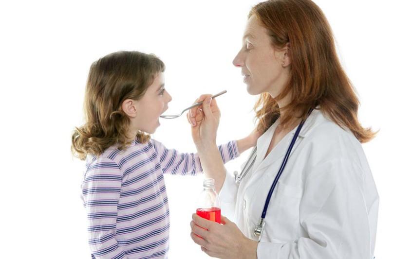 Τα πιο συχνά ερωτήματα για τα παιδικά δόντια