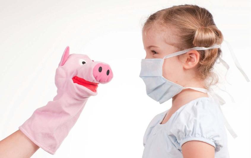 Πως να μη φοβάται το παιδί σας τον οδοντίατρο