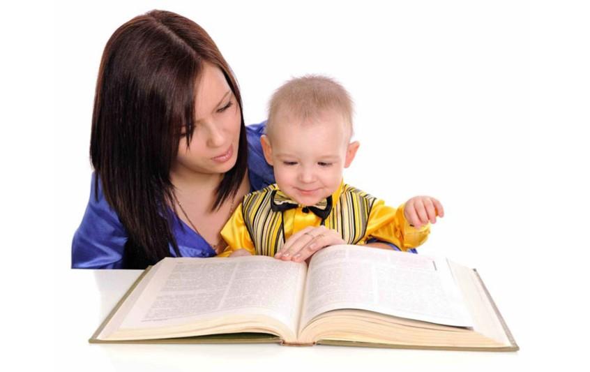 Η πολυδιάστατη ανάπτυξη του παιδιού και το παραμύθι ως εργαλείο